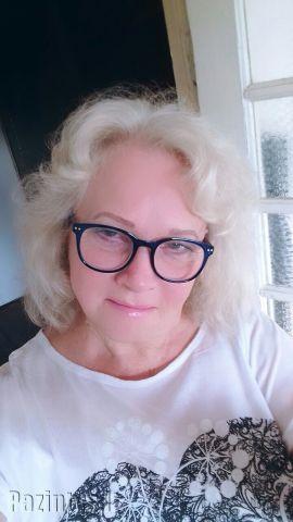 Lena, 59, lenkute, Druskininkai