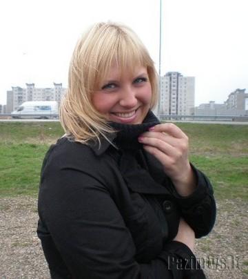 Uodegyte 36 Uodegyte Kaunas