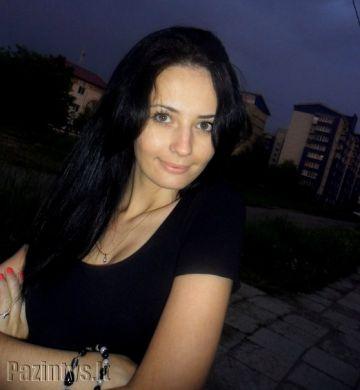 as Alina 27 olga69128 Vilnius