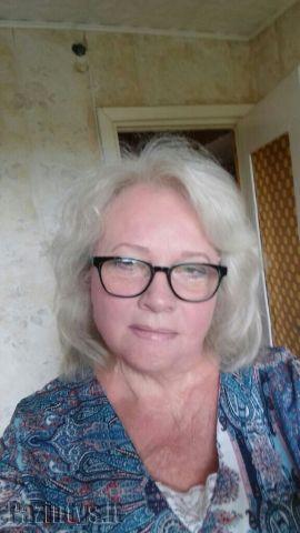 Lena, 58, lenkute, Druskininkai