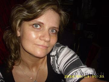 Anžela 47 eindzel2 Ignalina