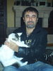 Ibrahim, gurcanmeric, istanbul